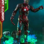 hot-toys-mysterios-iron-man-illusion-sixth-scale-figure-marvel-mms-580-img07