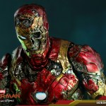 hot-toys-mysterios-iron-man-illusion-sixth-scale-figure-marvel-mms-580-img16
