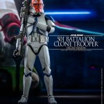 hot-toys-501st-battalion-clone-trooper-deluxe-sixth-scale-figure-star-wars-the-clone-wars-tms-023-img03