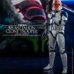 hot-toys-501st-battalion-clone-trooper-deluxe-sixth-scale-figure-star-wars-the-clone-wars-tms-023-img04