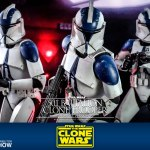 hot-toys-501st-battalion-clone-trooper-deluxe-sixth-scale-figure-star-wars-the-clone-wars-tms-023-img11
