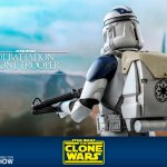 hot-toys-501st-battalion-clone-trooper-deluxe-sixth-scale-figure-star-wars-the-clone-wars-tms-023-img16