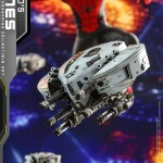 hot-toys-mysterios-drones-1-6-scale-accessory-spider-man-far-from-home-acs011-img02