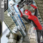 hot-toys-mysterios-drones-1-6-scale-accessory-spider-man-far-from-home-acs011-img05