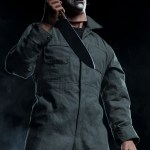 pcs-collectibles-michael-myers-1-4-scale-statue-halloween-sideshow-img02