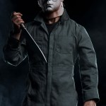pcs-collectibles-michael-myers-1-4-scale-statue-halloween-sideshow-img25