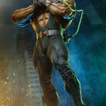 sideshow-collectibles-bane-maquette-statue-dc-comics-collectibles-img01