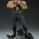 sideshow-collectibles-bane-maquette-statue-dc-comics-collectibles-img10