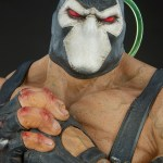 sideshow-collectibles-bane-maquette-statue-dc-comics-collectibles-img11