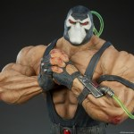 sideshow-collectibles-bane-maquette-statue-dc-comics-collectibles-img13