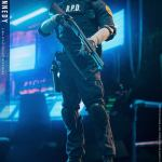 DAM-TOYS-DMS030-leon-s-kennedy-1-6-scale-figure-resident-evil-2-collectibles-img02