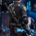 DAM-TOYS-DMS030-leon-s-kennedy-1-6-scale-figure-resident-evil-2-collectibles-img07
