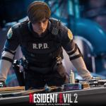 DAM-TOYS-DMS030-leon-s-kennedy-1-6-scale-figure-resident-evil-2-collectibles-img08