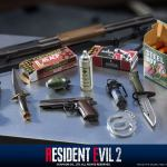 DAM-TOYS-DMS030-leon-s-kennedy-1-6-scale-figure-resident-evil-2-collectibles-img10