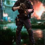 DAM-TOYS-DMS030-leon-s-kennedy-1-6-scale-figure-resident-evil-2-collectibles-img15