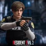 DAM-TOYS-DMS030-leon-s-kennedy-1-6-scale-figure-resident-evil-2-collectibles-img17