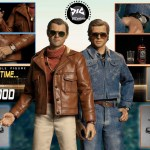 dj-custom-no-16005-once-upon-a-time-in-hollywood-1-6-scale-figure-hollywood-time-double-pack-img10