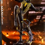 hot-toys-spider-man-anti-ock-suit-deluxe-sixth-scale-figure-marvel-vgm45-img02