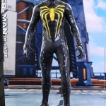 hot-toys-spider-man-anti-ock-suit-deluxe-sixth-scale-figure-marvel-vgm45-img06