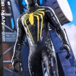 hot-toys-spider-man-anti-ock-suit-deluxe-sixth-scale-figure-marvel-vgm45-img07
