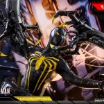 hot-toys-spider-man-anti-ock-suit-deluxe-sixth-scale-figure-marvel-vgm45-img11