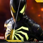 hot-toys-spider-man-anti-ock-suit-deluxe-sixth-scale-figure-marvel-vgm45-img14