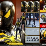 hot-toys-spider-man-anti-ock-suit-deluxe-sixth-scale-figure-marvel-vgm45-img15