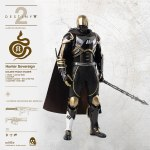 threezero-destiny-hunter-sovereign-golden-trace-shader-sixth-scale-figure-bungie-collectibles-img08