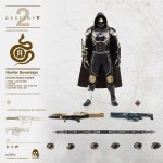 threezero-destiny-hunter-sovereign-golden-trace-shader-sixth-scale-figure-bungie-collectibles-img09