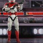 hot-toys-coruscant-guard-sixth-scale-figure-star-wars-the-clone-wars-tms025-img01