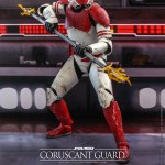 hot-toys-coruscant-guard-sixth-scale-figure-star-wars-the-clone-wars-tms025-img04