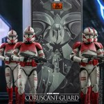 hot-toys-coruscant-guard-sixth-scale-figure-star-wars-the-clone-wars-tms025-img05