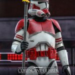 hot-toys-coruscant-guard-sixth-scale-figure-star-wars-the-clone-wars-tms025-img08
