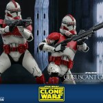 hot-toys-coruscant-guard-sixth-scale-figure-star-wars-the-clone-wars-tms025-img10