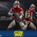 hot-toys-coruscant-guard-sixth-scale-figure-star-wars-the-clone-wars-tms025-img11