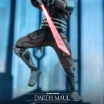 hot-toys-darth-maul-sixth-scale-figure-star-wars-the-clone-wars-tms024-img04