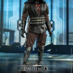 hot-toys-darth-maul-sixth-scale-figure-star-wars-the-clone-wars-tms024-img05