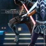 hot-toys-darth-maul-sixth-scale-figure-star-wars-the-clone-wars-tms024-img08