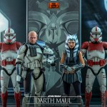 hot-toys-darth-maul-sixth-scale-figure-star-wars-the-clone-wars-tms024-img09