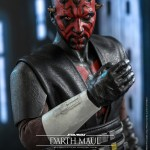 hot-toys-darth-maul-sixth-scale-figure-star-wars-the-clone-wars-tms024-img11