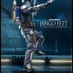 hot-toys-jango-fett-sixth-scale-figure-star-wars-collectibles-mms-589-img03