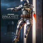 hot-toys-jango-fett-sixth-scale-figure-star-wars-collectibles-mms-589-img04