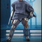hot-toys-jango-fett-sixth-scale-figure-star-wars-collectibles-mms-589-img08