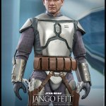 hot-toys-jango-fett-sixth-scale-figure-star-wars-collectibles-mms-589-img09