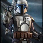 hot-toys-jango-fett-sixth-scale-figure-star-wars-collectibles-mms-589-img10