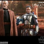 hot-toys-jango-fett-sixth-scale-figure-star-wars-collectibles-mms-589-img13