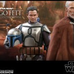 hot-toys-jango-fett-sixth-scale-figure-star-wars-collectibles-mms-589-img14