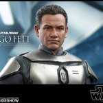 hot-toys-jango-fett-sixth-scale-figure-star-wars-collectibles-mms-589-img15