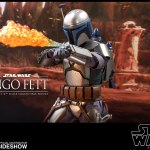hot-toys-jango-fett-sixth-scale-figure-star-wars-collectibles-mms-589-img18