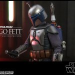 hot-toys-jango-fett-sixth-scale-figure-star-wars-collectibles-mms-589-img20